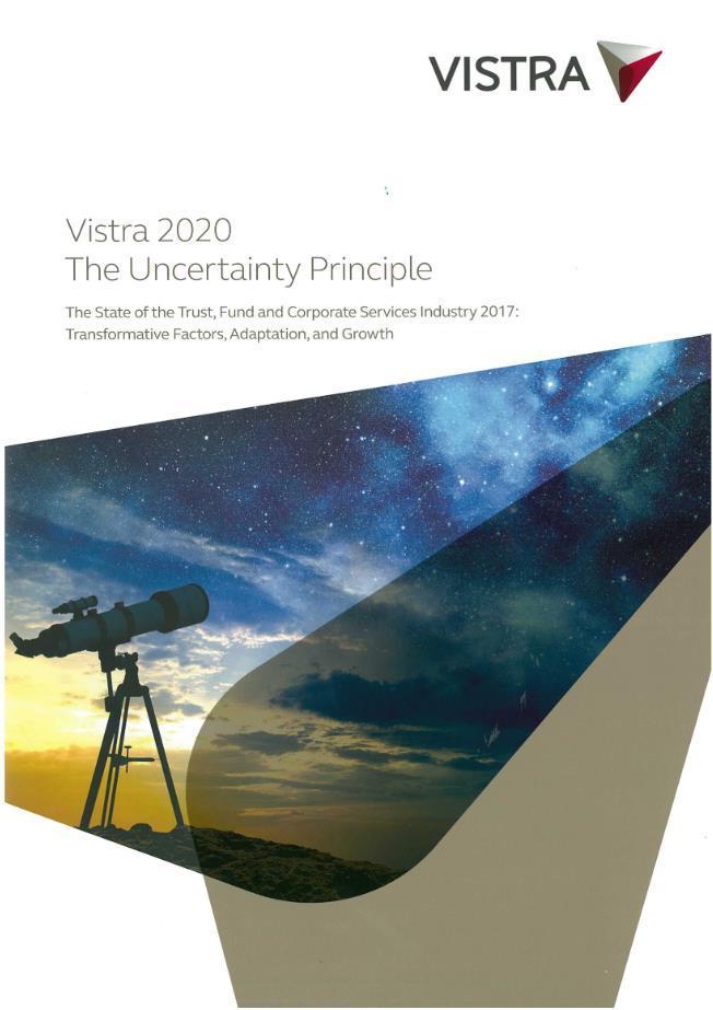 Vistra-2020-Report-1.jpg#asset:1261