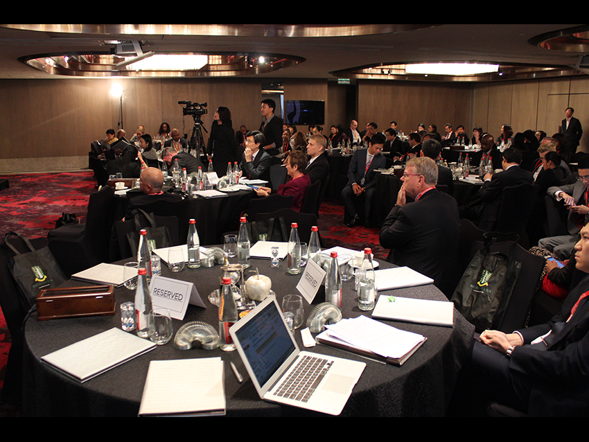 bbasia.BBDaily-IMG_0519-59gk-is-797.png#